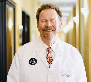Dr Ross