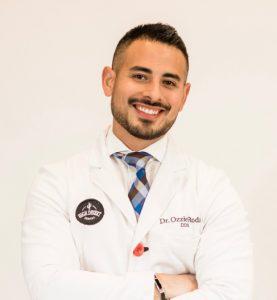 Dr Rodas
