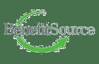 BenefitSource